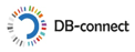 Logo DB-connect